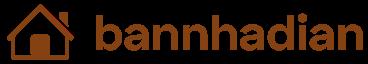 Bannhadian – Cập nhật tin nhà đất, bất động sản mới nhất
