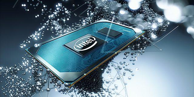 Hé lộ về CPU Tiger Lake 10nm đầy thú vị